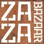 Za Za Bazaar roll out will create 1000