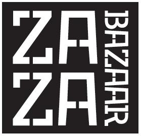 Zaza bazaar coupons